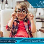 1307_دكتور-شهاب-الدين-امجد-دويدار-لجراحة-و-طب-العين-فى-الإسكندرية-مصر