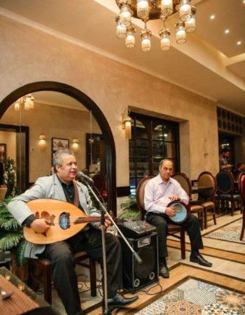 1319_مطعم-الفيروز-الإسكندرية-تقاطع-شارع-السلطان-حسين-وشارع-صفية-زغلول-2