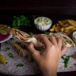 1319_مطعم-الفيروز-الإسكندرية-تقاطع-شارع-السلطان-حسين-وشارع-صفية-زغلول