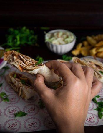 1319_مطعم-الفيروز-الإسكندرية-تقاطع-شارع-السلطان-حسين-وشارع-صفية-زغلول-3