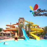 Sharmers excursions in sharm el sheikh 14