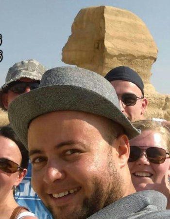 Sharmers excursions in sharm el sheikh 3