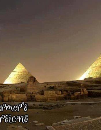Sharmers excursions in sharm el sheikh 7