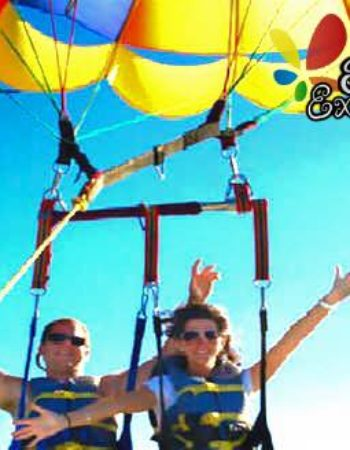 Sharmers excursions in sharm el sheikh 9