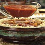 بحه بتاع الناصرية مطعم كبدة وكوارع ومنبار فى القاهرى حى الناصرية 8