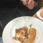 بيتزا كوين العجمى البيطاش الاسكندرية