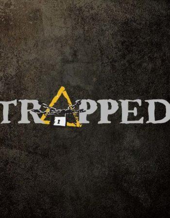 ترابت إسكندرية Trapped اماكن ترفيهية 8