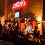 جوبوس سبورت بار فى الغردقة مصر 13