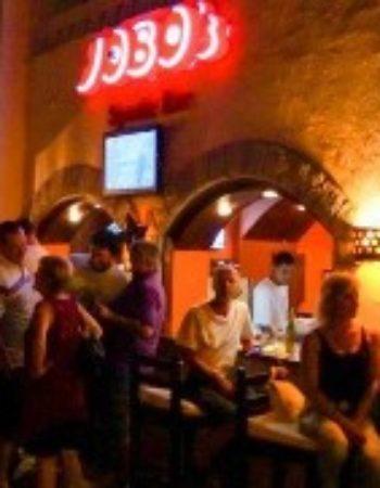جوبوس سبورت بار فى الغردقة مصر 7