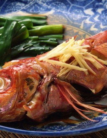 حودة جوندل للأسماك مطعم اسماك فى الاسكندرية 3