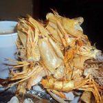حودة جوندل للأسماك مطعم اسماك فى الاسكندرية 1