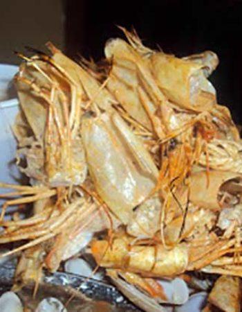 حودة جوندل للأسماك مطعم اسماك فى الاسكندرية 7