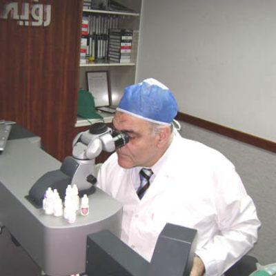 دكتور اسامة إبراهيم دكتور عيون فى الاسكندرية 5