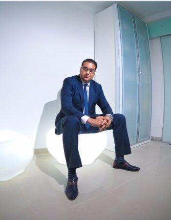 دكتور اسامة غطاس دكتور مسالك بولية وامراض ذكورة فى الاسكندرية 4