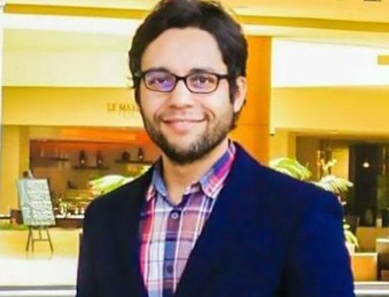 دكتور سيف الإسلام عبد اللطيف إبراهيم طبيب اطفال فى القاهرة مصر 1