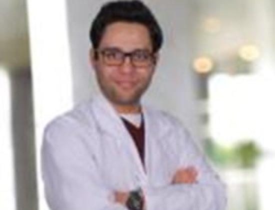دكتور سيف الإسلام عبد اللطيف إبراهيم طبيب اطفال فى القاهرة مصر 3