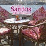 سانتوس كافية فرع العصافرة فى الاسكندرية 10