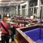 سانتوس كافية فرع محطة الرمل فى الاسكندرية 14