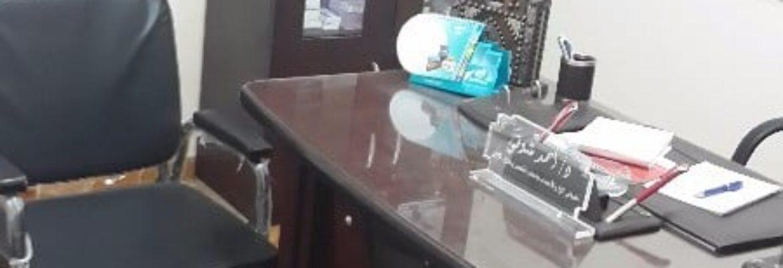 عيادة دكتور أحمد شوقي ﻷمراض المخ واﻷعصاب والطب النفسي وعلاج الإدمان فى البيطاش العجمى الاسكندرية