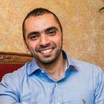 عيادة د. مصطفى النحاس للطب النفسى وعلاج الادمان 2