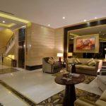 فندق بودل الميدان حفر الباطن السعودية 15