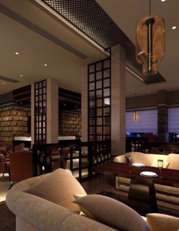 فندق بودل الميدان حفر الباطن 1