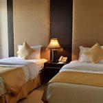 فندق رمادا حفر الباطن السعودية 16