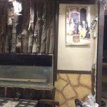 كافيتيرا فى العجمى البيطاش, كوفى شوب الاسكندرية 4