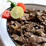 كبدة وهبة مطعم فى الاسكندرية 1