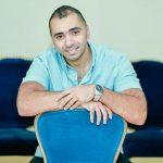 مركز سبيل للطب النفسى وعلاج الادمان فى الاسكندرية 4