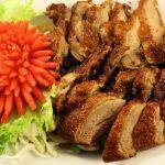 مطعم الصفى فى الاسكندرية العجمى 14