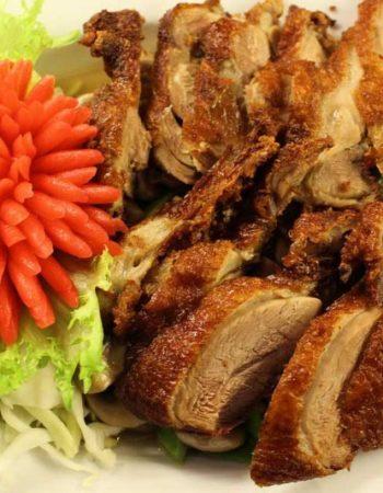 مطعم الصفى فى الاسكندرية العجمى 16