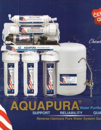 نورما فيلتر شركات فلاتر مياه فى الاسكندرية 1