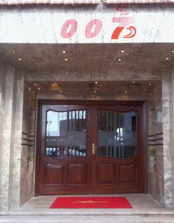 007 كافيه شوب ومطعم فى الاسكندرية 12