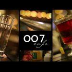 007 كافيه شوب ومطعم فى الاسكندرية 14