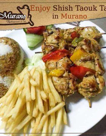 817_murano-cafe-and-italian-restaurant-1