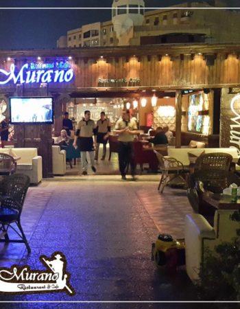 817_murano-cafe-and-italian-restaurant-10