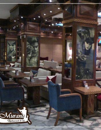 817_murano-cafe-and-italian-restaurant-11