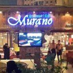 817_murano-cafe-and-italian-restaurant-3