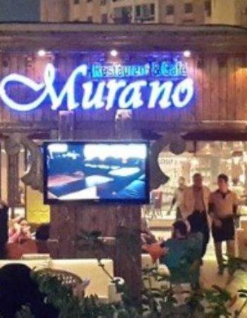 817_murano-cafe-and-italian-restaurant-13