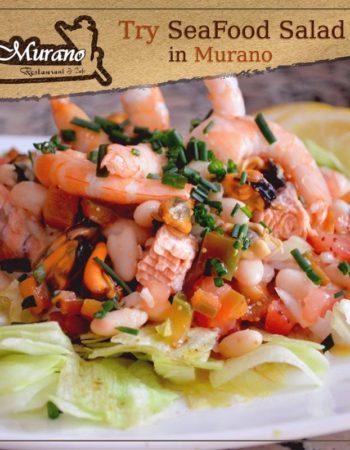 817_murano-cafe-and-italian-restaurant-4