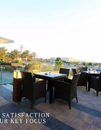 819_pablo-cafe-and-restaurant-in-alexandria-13