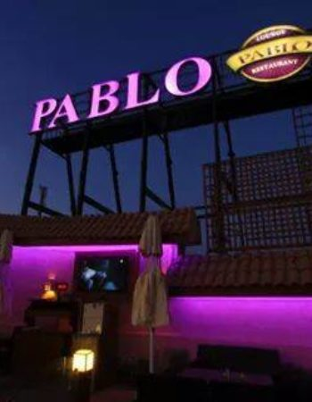 819_pablo-cafe-and-restaurant-in-alexandria-15