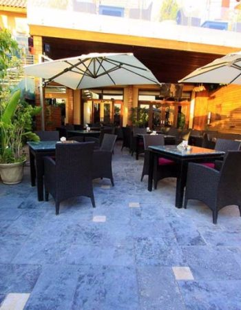 819_pablo-cafe-and-restaurant-in-alexandria-2