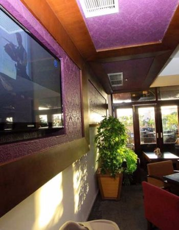 819_pablo-cafe-and-restaurant-in-alexandria-3