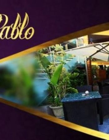 819_pablo-cafe-and-restaurant-in-alexandria