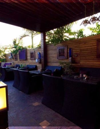 819_pablo-cafe-and-restaurant-in-alexandria-5