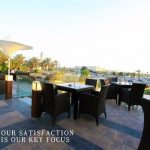 819_pablo-cafe-and-restaurant-in-alexandria-23