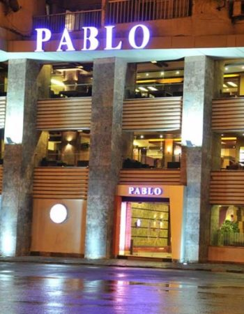 822_pablo-cafe-and-restaurant-in-alexandria-1