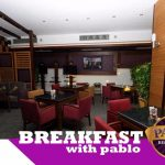822_pablo-cafe-and-restaurant-in-alexandria-9